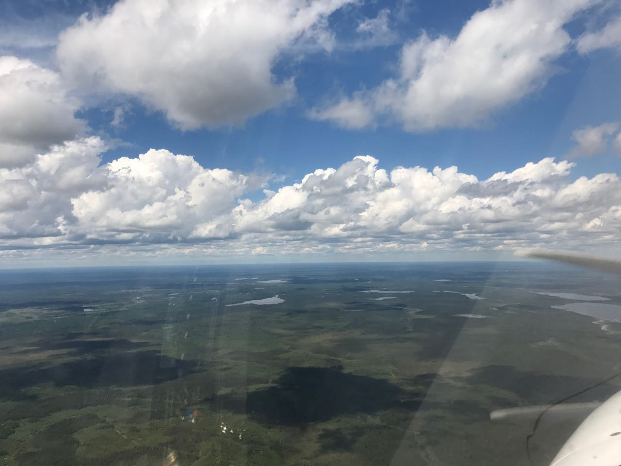 from-cochrane-to-moosonee-the-terrain-starts-changing_35600136135_o.jpg