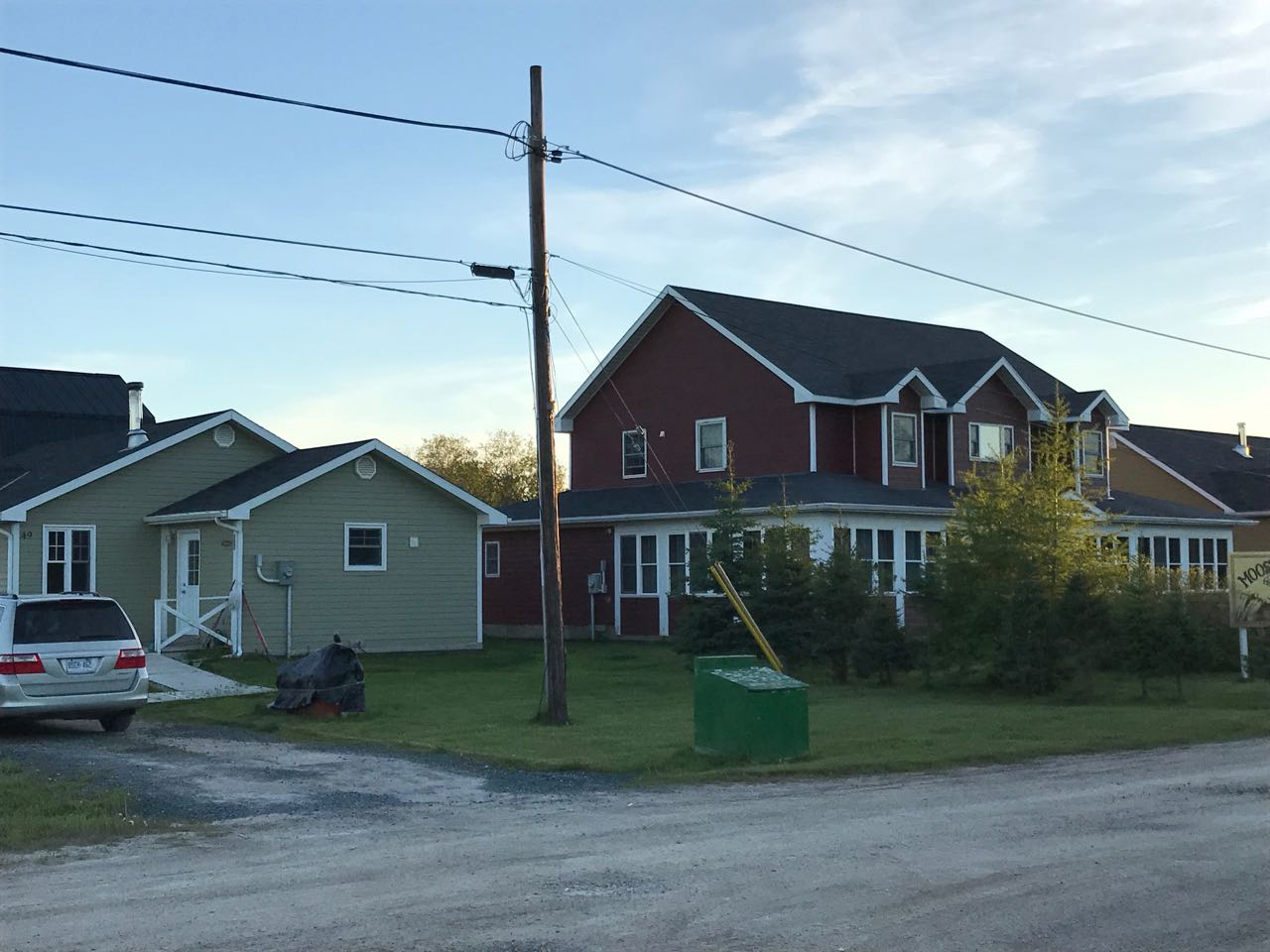 moose-river-guesthouse_35431857772_o.jpg