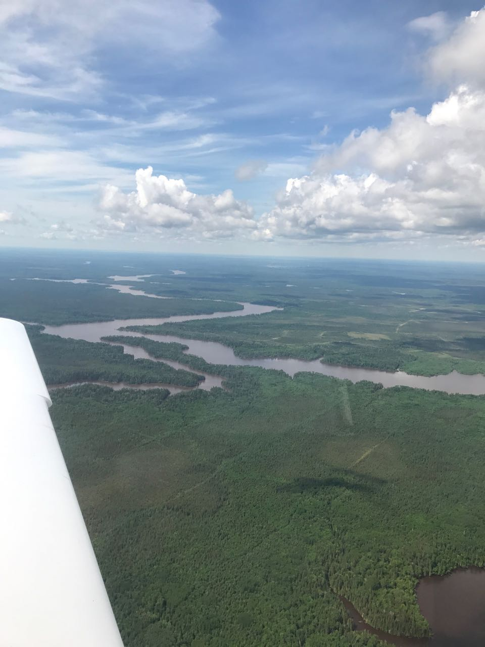 rivers-joining-after-lake-abitibi_35600135065_o.jpg