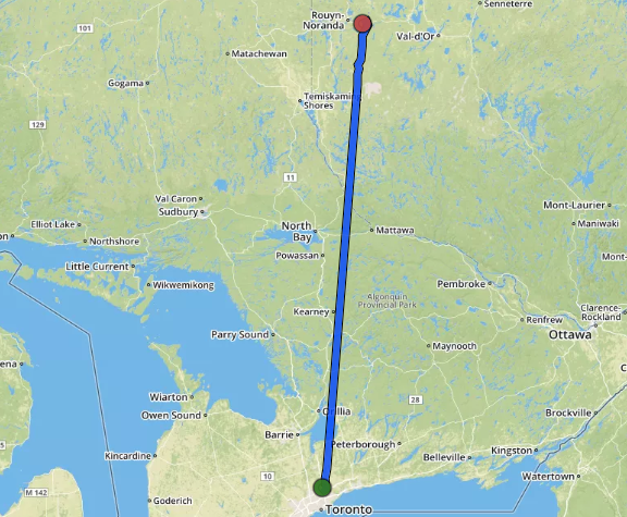 1_buttonville-to-rouyn-noranda.png