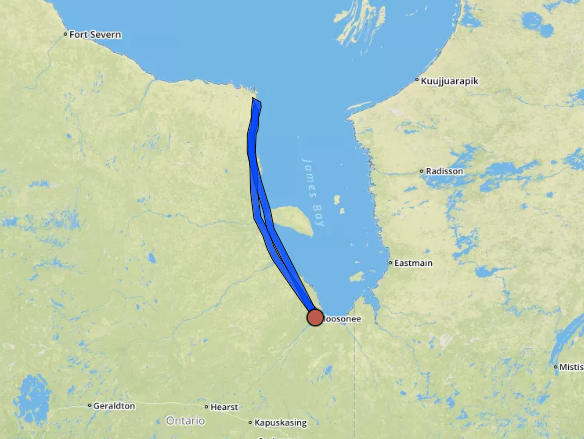 4_flight-north-to-the-hudson-bay.png